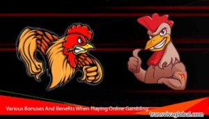 Various-Bonuses-And-Benefits-When-Playing-Online-Gambling