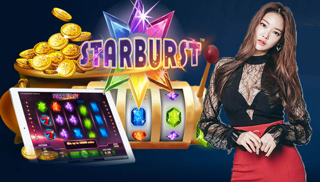 Online Slot Gambling Sites with Frequent Jackpots