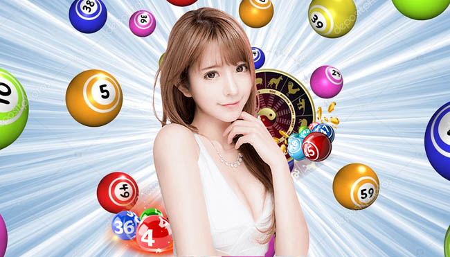 The Process of Becoming a Winner in Online Togel Gambling